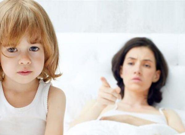 5 erreurs fréquentes dans l'éducation de nos enfants
