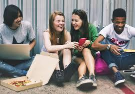 Comment bien manger à l'adolescence  ?