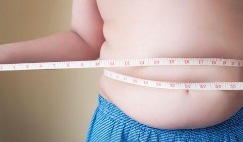 Comment lutter contre l'obésité infantile ?