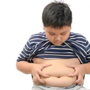 Pourquoi un enfant devient-il obèse ?
