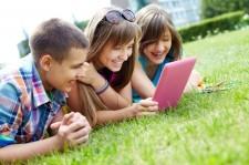 Les médias sociaux : ce que les parents devraient savoir